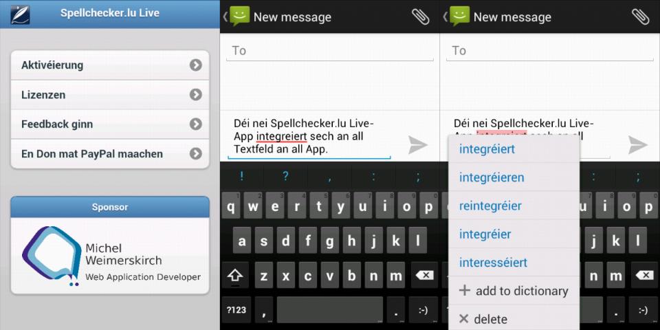 live-screenshot_combined