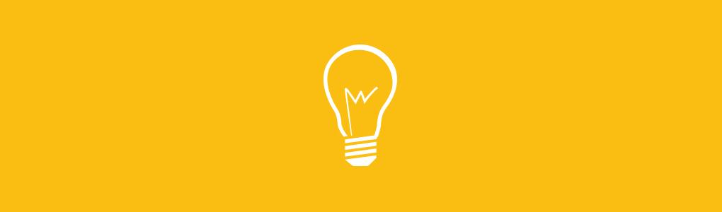 lightbulb-cover